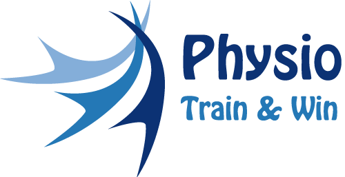 Physio – Train & Win