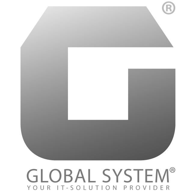 Global System AG – Hauptsponsor